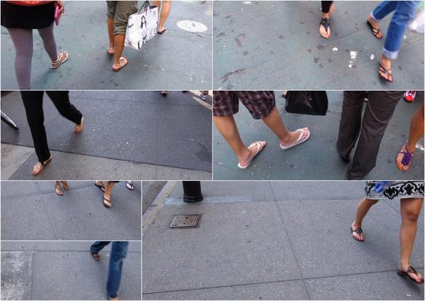 2010-07-26 帝國大廈17.jpg