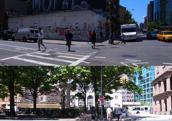 2010-07-26 帝國大廈13.jpg