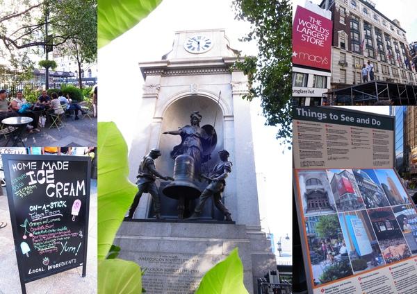 2010-07-26 帝國大廈16.jpg