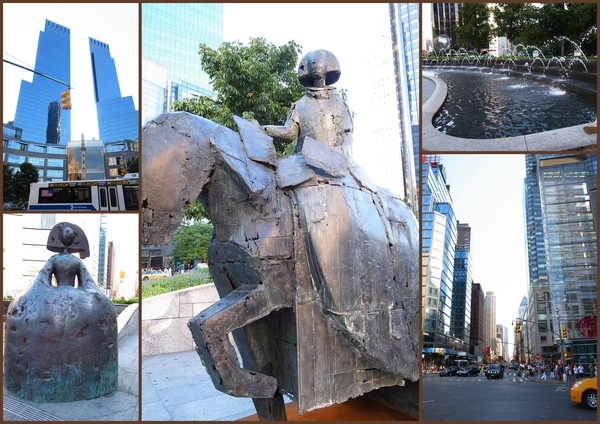 2010-07-27 古根漢17.jpg