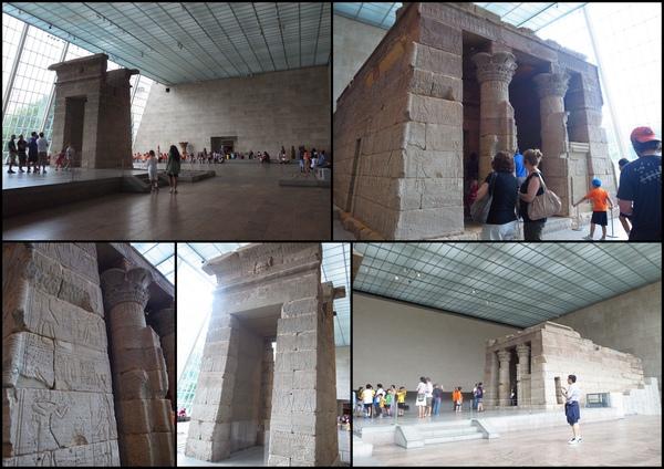 2010-07-24 Fri MET17.jpg