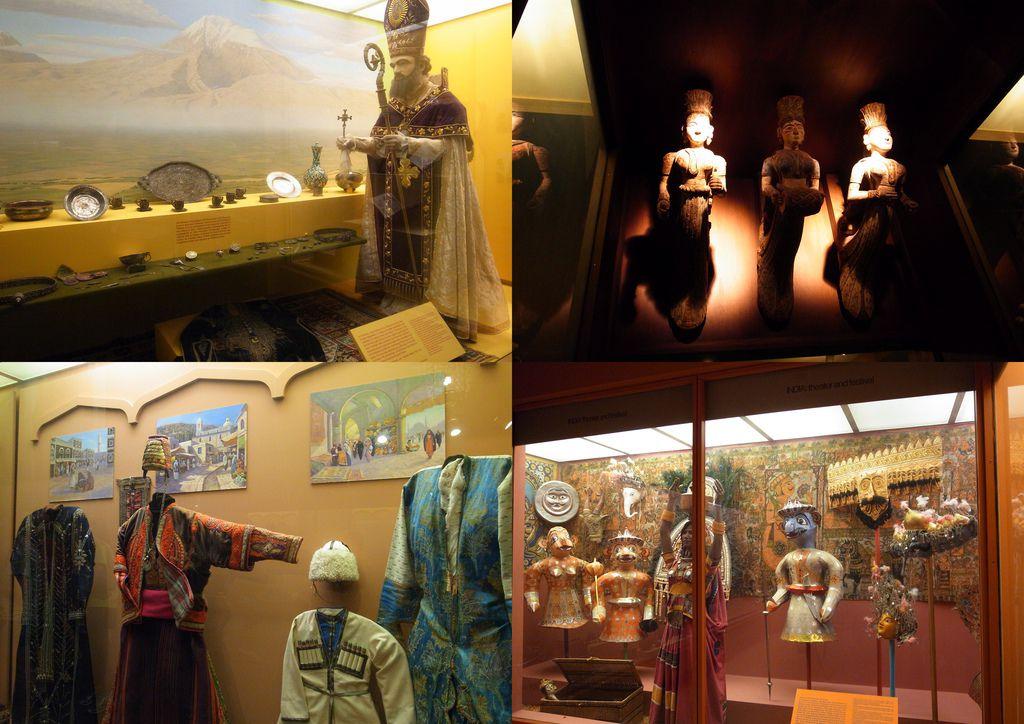 2010-07-29 自然歷史館11.jpg