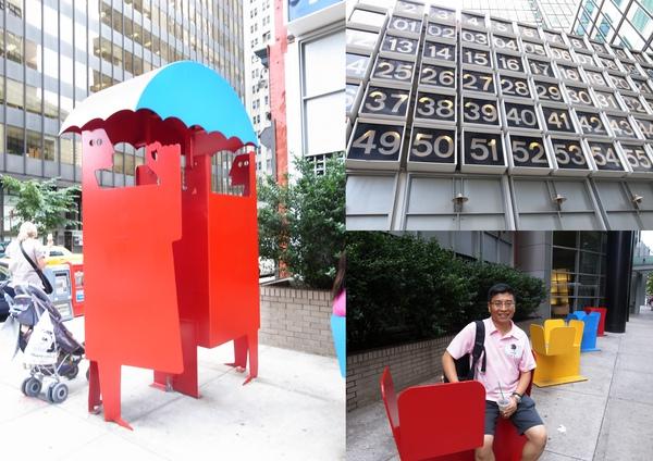 2010-07-23 四 南街海港7.jpg