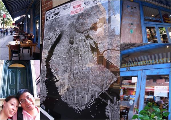 2010-07-28 東西村 格林威治村23.jpg