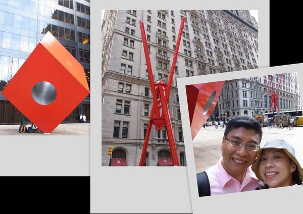 2010-07-23 四 南街海港4.jpg