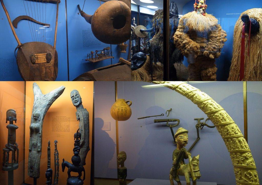 2010-07-29 自然歷史館10.jpg