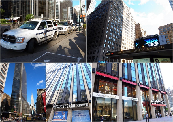 2010-07-26 帝國大廈20.jpg