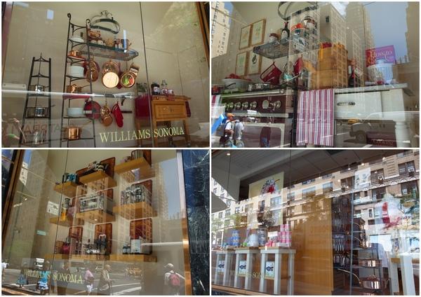 2010-07-27 古根漢.jpg