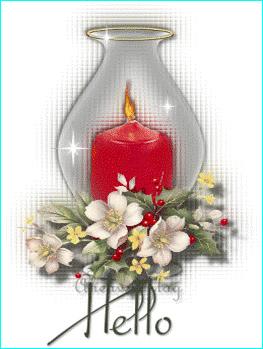 蠟燭.bmp
