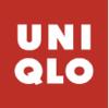 100px-U_wiki_logo_UNIQLO.png