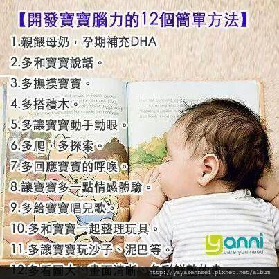 IMG_64965573463299.jpeg