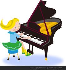 piano_img01