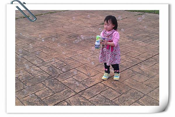 IMAG0672(001)