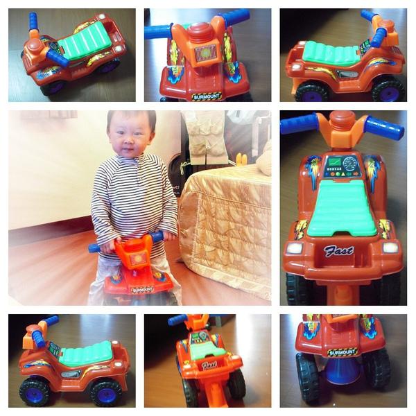 小車車2.jpg