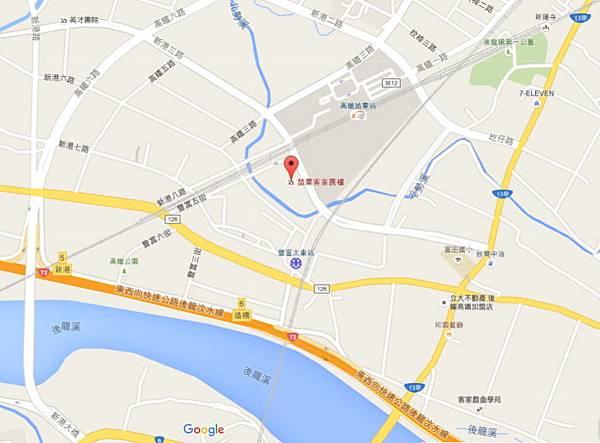客家圓樓地圖.jpg