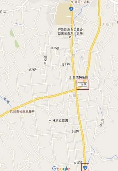 阿勃勒地圖.JPG