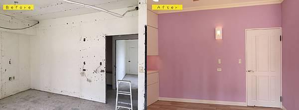 施工前後對照-07.jpg