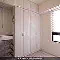更衣室_7808.JPG