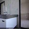 浴室_7778.JPG