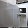 浴室_7786.JPG