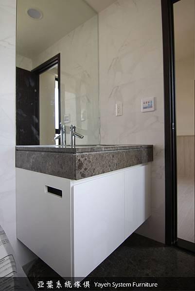 浴室_7781.JPG
