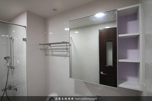 浴室_7792.JPG
