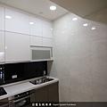 2-廚房_7841.JPG