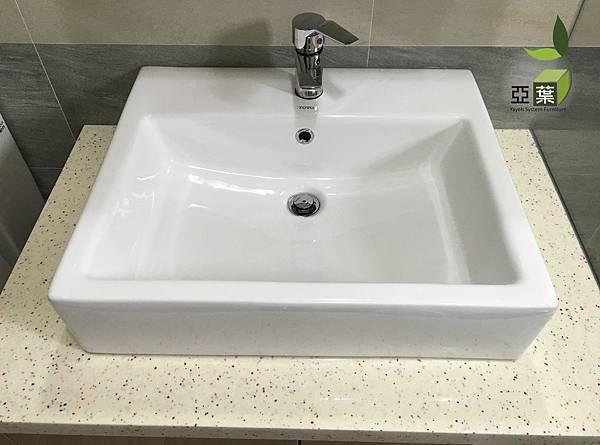06-浴室_03.JPG
