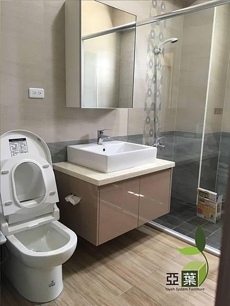 06-浴室_07.JPG