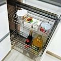 01-廚房_05.jpg