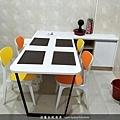 01-廚房_06.jpg