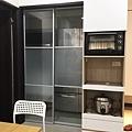 03-廚房_01.jpg
