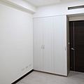 05-小孩房_06.JPG