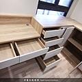 05-儲藏室_08.JPG