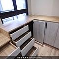 05-儲藏室_10.JPG