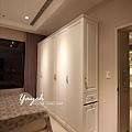 04-臥室_04.JPG