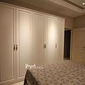 04-臥室_10.JPG