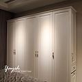 04-臥室_09.JPG