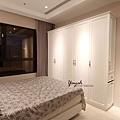 04-臥室_12.JPG