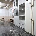 02-客廳_09.JPG