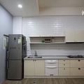 02-廚房_03.JPG