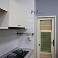 02-廚房_09.JPG
