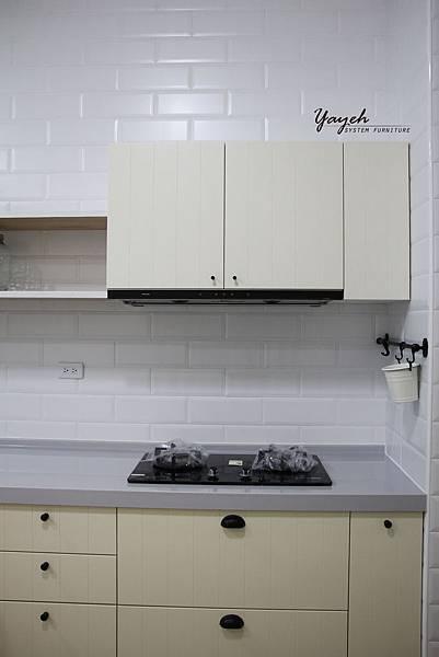 02-廚房_12.JPG