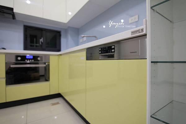 01-廚房05.JPG