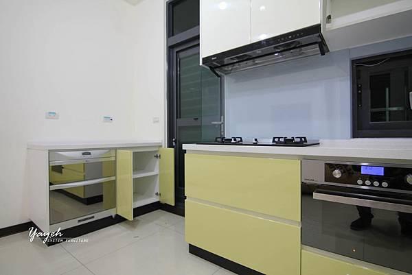 01-廚房08.JPG