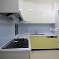 01-廚房10.JPG