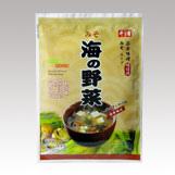 海之野菜(味增).jpg