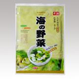 海之野菜(素食).jpg
