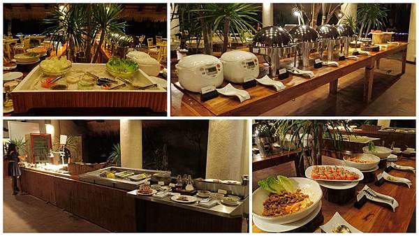 05.餐廳料理.jpg