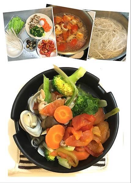 番茄蔬菜麵.JPG